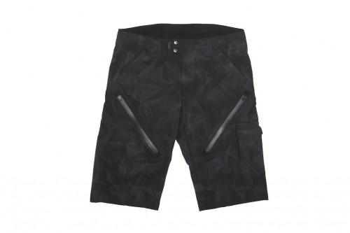 coldsmoke-innak-biking-shorts-5