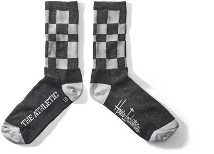 Velo Wool Socks